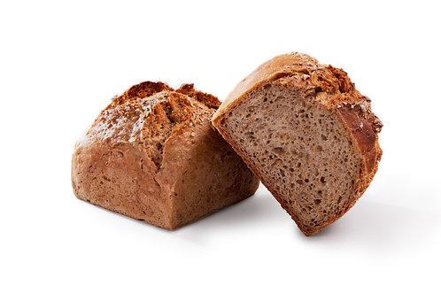 Josephs Dinkel Einkorn Amaranth Brot