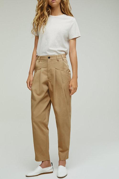 Bella Chino Stretch Pants