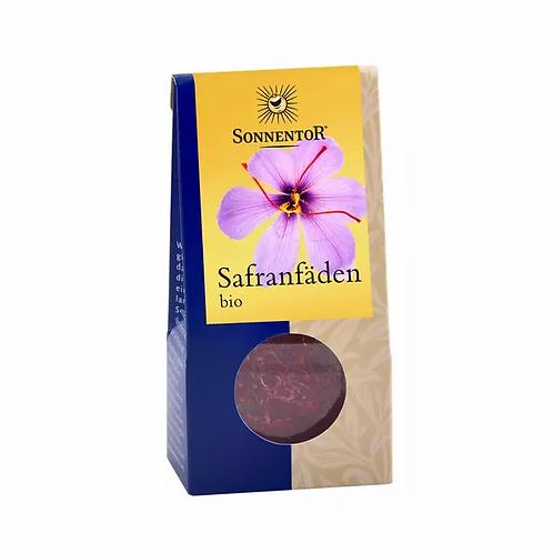Safranfäden 0,5 g