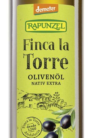 Olivenöl 0,5l