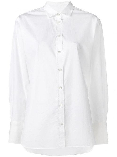 blouse Lilo Closed