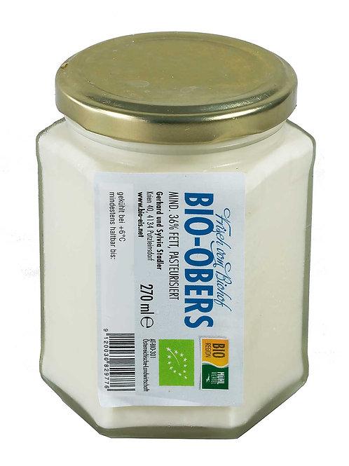 Schlagobers 270 ml