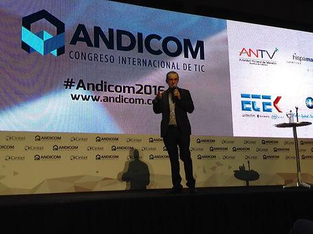 Andicom 2016.JPG