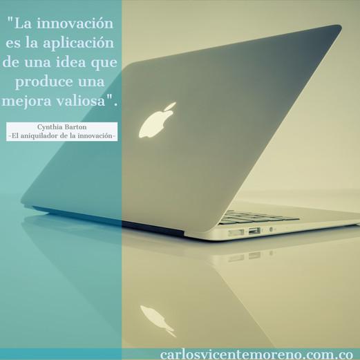 #7 Camino hacia la Innovacion.jpg