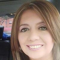 Lilian Osorio.jpeg