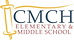 cmch elementary.png