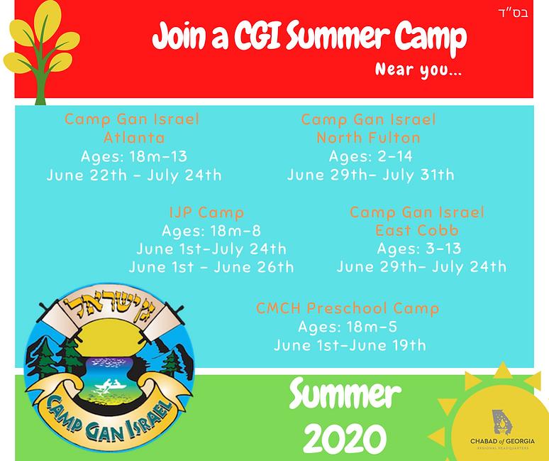 Sign up for Camp Facebook.png