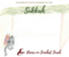 Copy of Sukkot and Simchat Torah (1).png