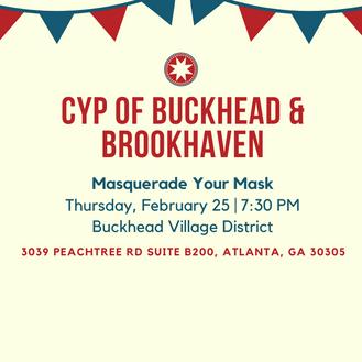 CYP of Buckhead & Brookhaven