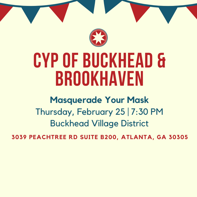 CYP of Buckhead & Brookhaven