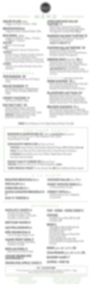 05.2020_Graze_ToGoST.outlines (1).jpg