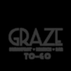 GrazeToGo_Logos-02.png