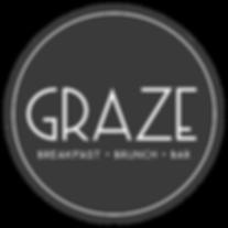 Graze Circle.png