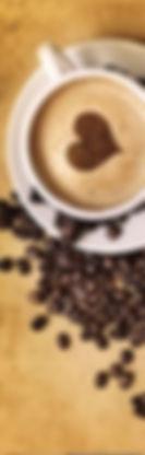 caffe menu.jpg