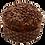 Thumbnail: Panettone al cioccolato