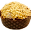 Thumbnail: Panettone ai frutti di bosco