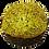 Thumbnail: Panettone farcito al pistacchio