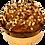 Thumbnail: Panettone ai tre cioccolati
