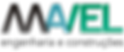 mavel_logo.png