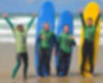 BeachStokedCrop-WEB.jpg