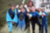 GroupShotLaurie-WEB.jpg