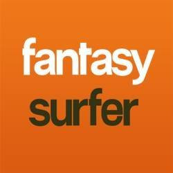 Fantasy Surfer Competition