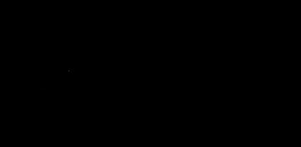 BGSG-Logo1.png