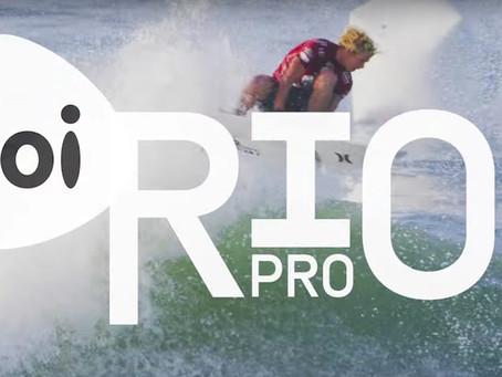 WCT04 - Oi Rio Pro