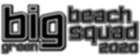 BEACHSQUAD-HORIZ-20-Black.png