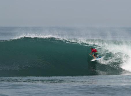 WCT05 - Bali Pro Keramas