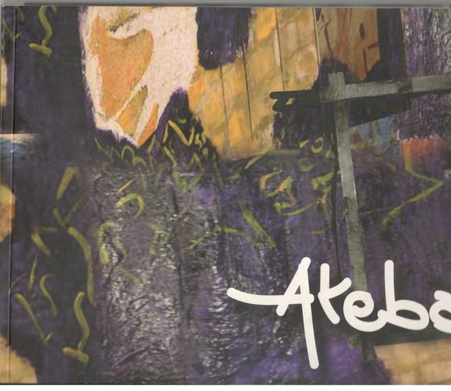 catalogue de l'expo Akébapg.jpg