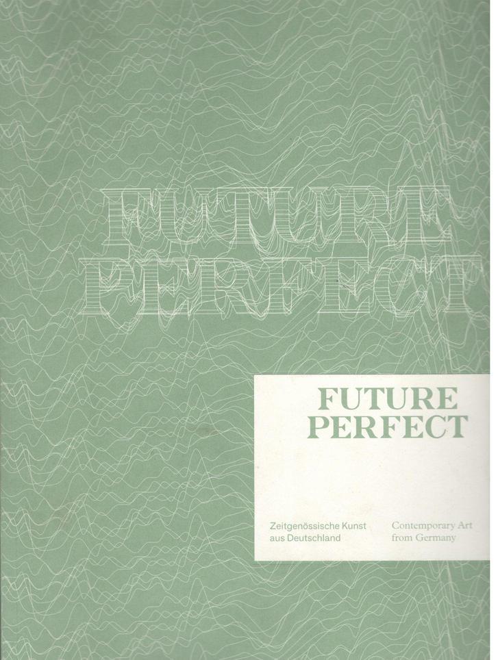 catalogue de l'expo future perfect.jpg
