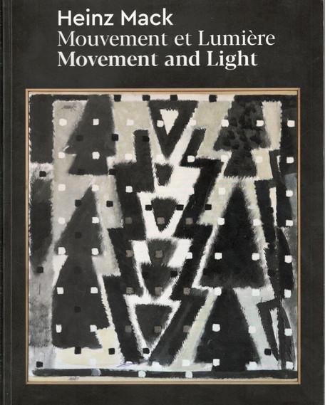 catalogue expo mouvement et lumière.jpg