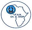 nouveau logo IFAN.jpg