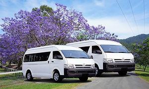 bus charter2.jpg