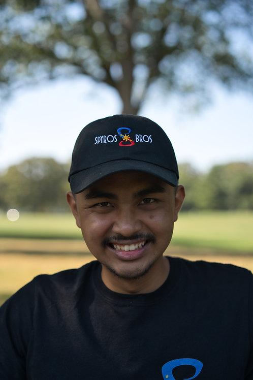Spyros Bros DAD Hat