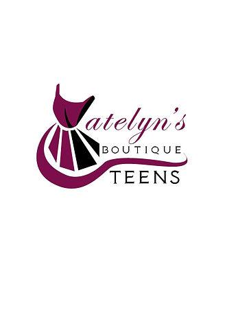 kaitlyn's botique2.jpg