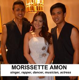 Morissette B.jpg