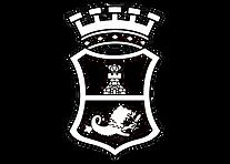 San Miguel (1).png