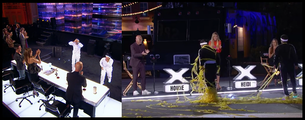 AGT JUDGES B.png