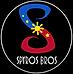 Spyrosbros E.png