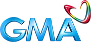 136-1361194_gma-7-logo-gma-network.png