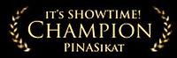showtime CHAMPION 20 c.jpg