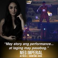 Meg Imperial.png
