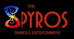 Wix spyros logo red 2.jpg