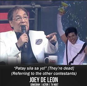 Joey de Leon.png
