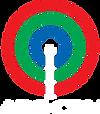 SeekPng.com_artstation-logo-png_9782144.