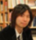 スクリーンショット 2020-04-10 7.33.59.png