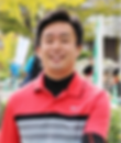 スクリーンショット 2020-05-30 11.51.11.png