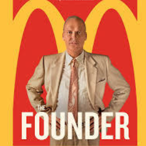 Founder 成功はゴミ箱の中に